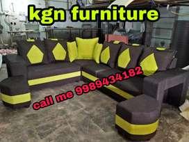 Vhi5 kgn furniture brand new sofa set sells wholesale prices