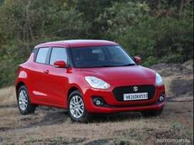 Cars for Rent in Palakkad