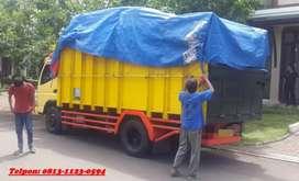 Truk colt diesel cari sewa angkat barang apa saja dlm&luar kota medan