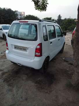 Car good condition  argent sell