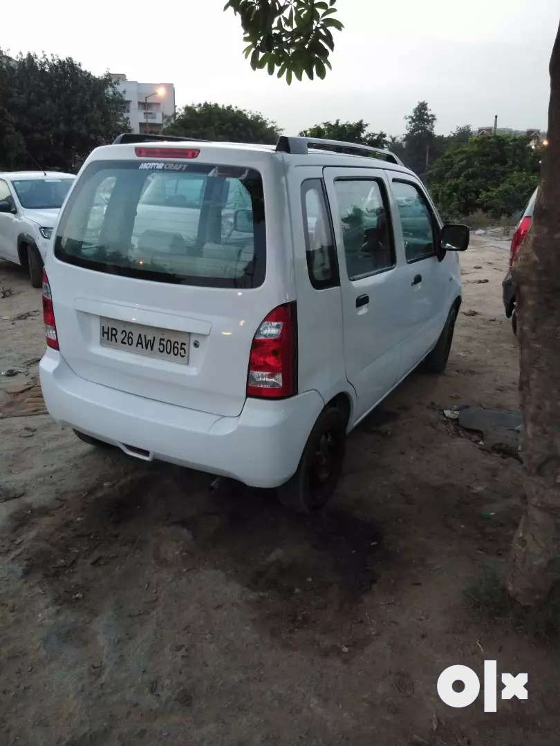 Car good condition  argent sell 0