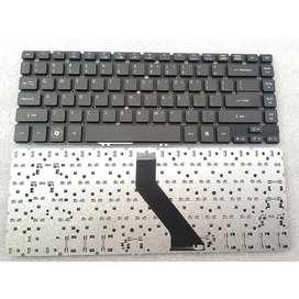 keyboard Acer 756 , keyboard laptop acer 756