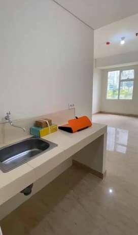 Apartement Podomoro Medan Disewakan