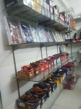 Shop nandni family shoes house