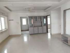 2bhk for commercial rent in madhapur