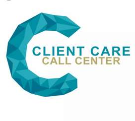 Call Center job available (Part time/Full time)