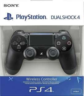 PS4 DUALSHOCK V2 CONTOLLER- All colors