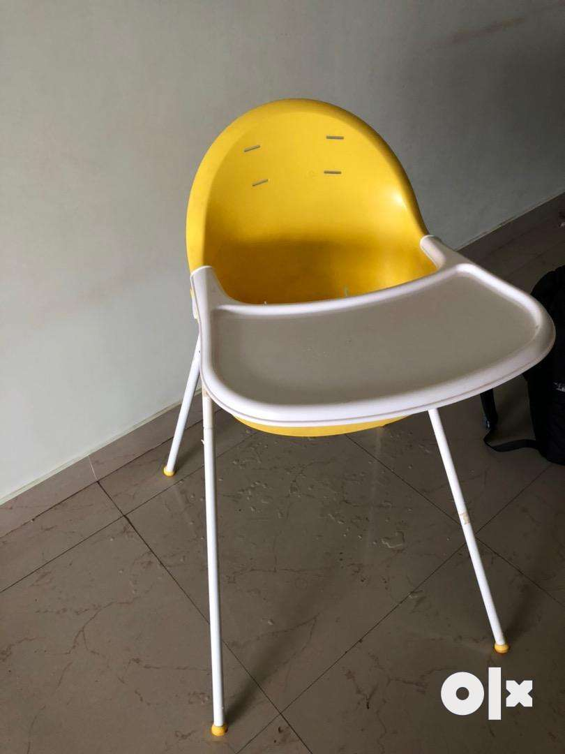 Mothercare chair 0