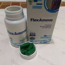 Flex amove FlexAmove asli original obat nyeri sendi Ampuh#06