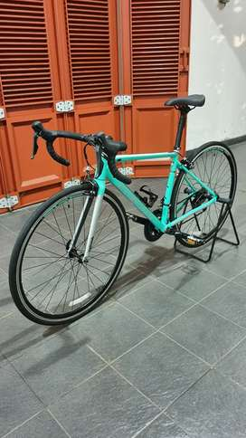 Roadbike Polygon Strattos S3