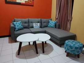 Sofa kantong ajaib