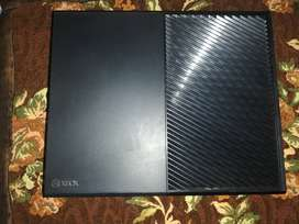 Xbox One 500 gb Consoles 4sale in Excellent 10/10 condition
