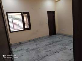 2 bhk with balcony