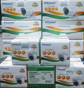 CCTV wholesale