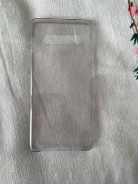 Samsung S10+ covers