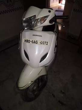 Good condition vichel need for money