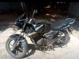 TVS APACHE 180 sale or exchange