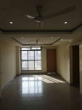 3 BHK FURNISHED APARTMENT FACING NH-37 ON PRIME LOCATION.