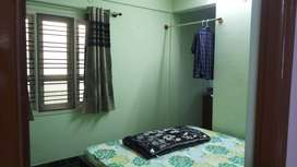 2bhk flat for rent in Mahadevapura