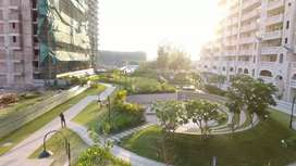 3Bhk flat for sale in zirakpur near chandigarh panchula mohali airport