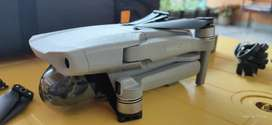 Drone Mavic air 2 USA imported with imported shoulder bag