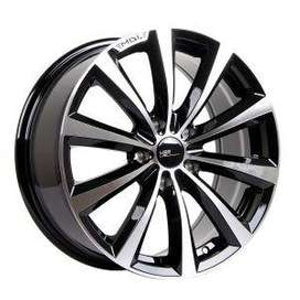 velg racing ertiga -Ring-17x75-H5x114