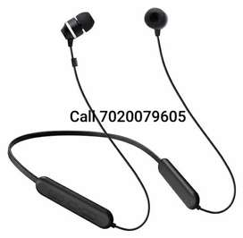 Sale samsung Bluetooth earphones wireless new pack pice