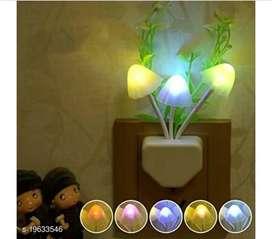 Classy  smart home light