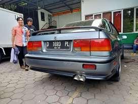 Honda Accord maestro93 / 52.000.000