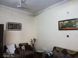 7 marla tripple storey home in mehria town