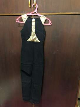 Sale preloved dress @100k nego