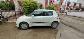 Maruti Swift vdi in mint condtion for sell only genuine buyers contact