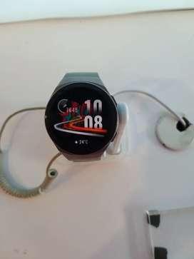 Ready COD Bandung Watch GT 2e Huawei promo