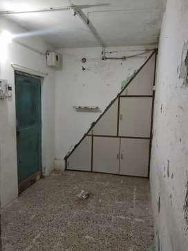 Tenament for sale