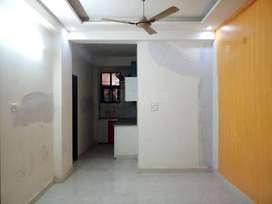 3 bhk builder floor for rent in vasundhara sector 10