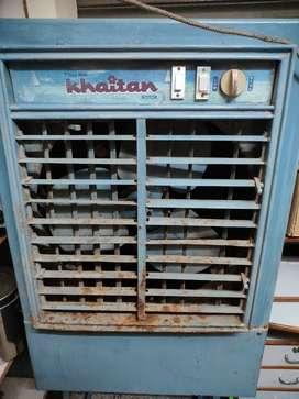 Khaitan Desert Cooler