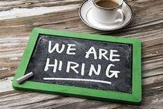Hiring freshers for Technical ( Non Voice process ) - 89297. 83181