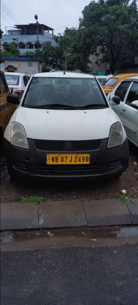 Dezire tour 2016 model good condition well mentioned car