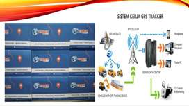GPS TRACKER MOBIL GOOD AFTER SALES + PASANG *3DTRACK