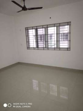 3 BHk For Rent in OMR