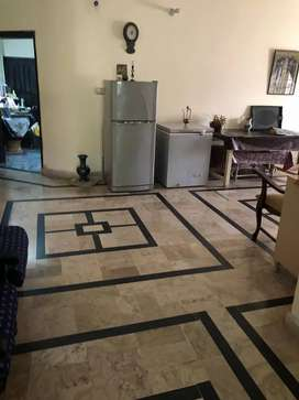 I kanal house for sale in Banigala