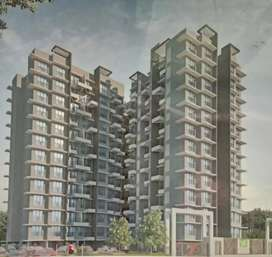 Till PASSION Rent 2 Bhk at Handewadi