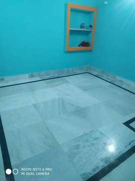 2 bedroom, 2bathroom , Hall, Car parking, Kitchen