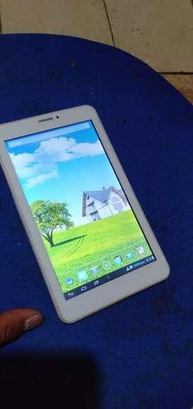 Jual Tablet Advan T1J 3G