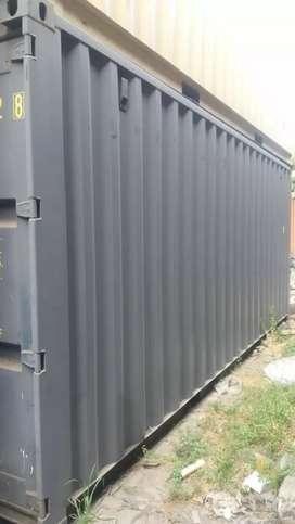 Container bekas harga murah
