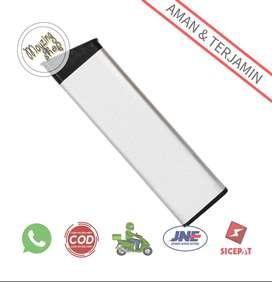 Baterai Replacement Sepeda Listrik 48V 10.4AH for Lankeleisi