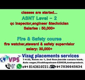 Best job oriented courses for better future