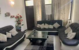 Sofa dining table bed LED urgent sale