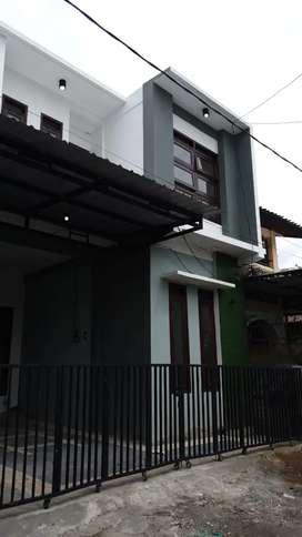 Rumah Dijual di Perumnas Tampar Ampar Kelurahan Jontlak Praya Tengah