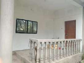 4 gunta land with house